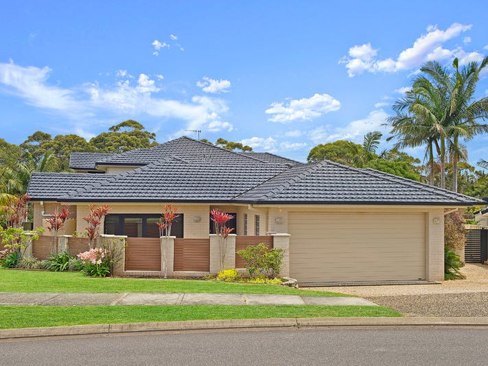 96 Marbuk Avenue, Port Macquarie, NSW 2444