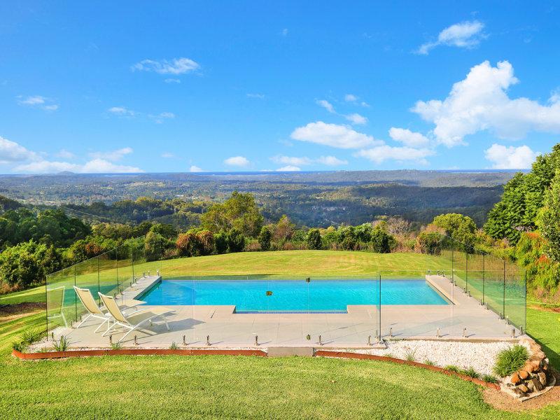 Lot 7 / 349 Balmoral Road, Montville, Qld 4560