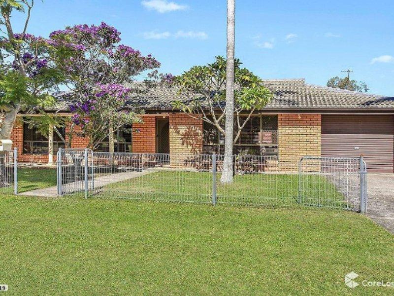 4 Arakoon Street, Kincumber, NSW 2251