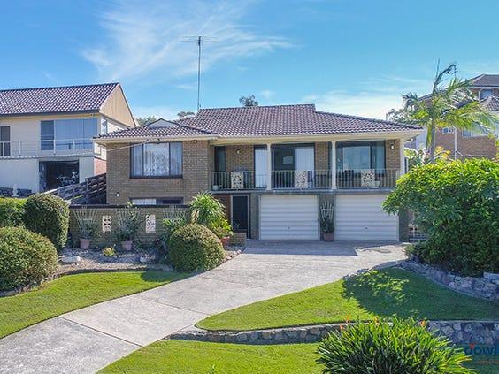 39 Warrior Street, Belmont North, NSW 2280