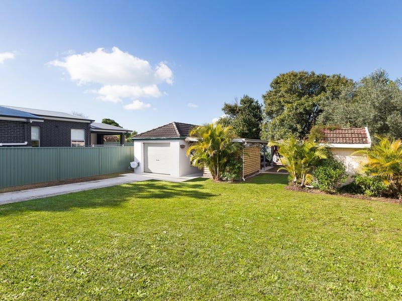 62 Crammond Boulevarde, Caringbah, NSW 2229