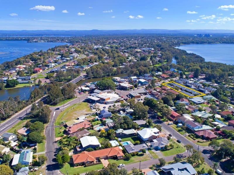 3/6-8 Lake Street, Budgewoi, NSW 2262