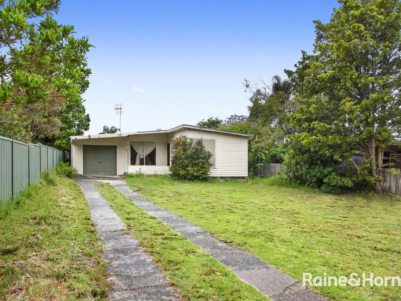 162 Camden Street, Ulladulla, NSW 2539