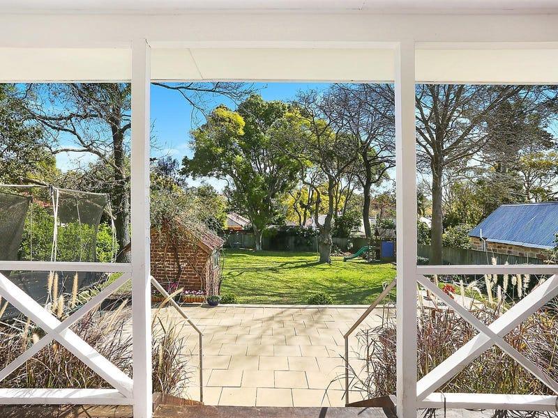 22 Batemans Road, Gladesville, NSW 2111