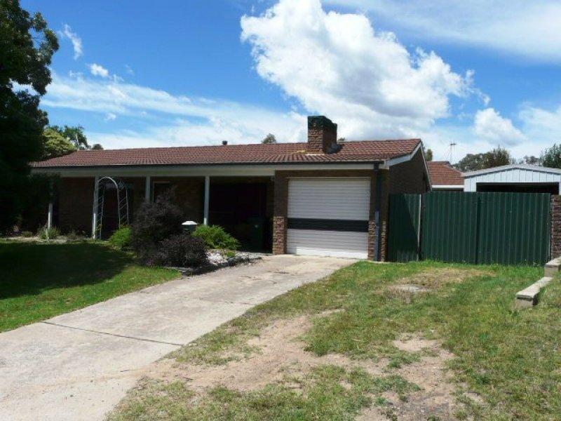 30 Scotford Place, Bathurst, NSW 2795