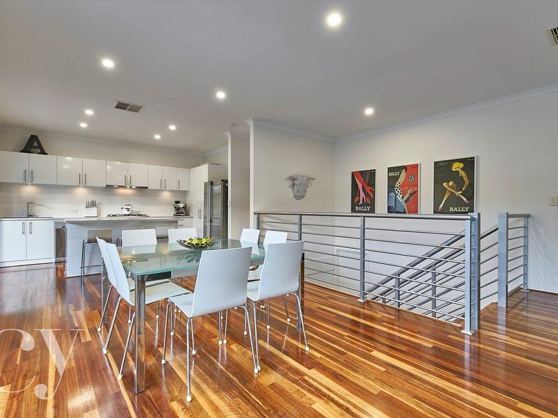 12 Preston Point Road, East Fremantle, WA 6158