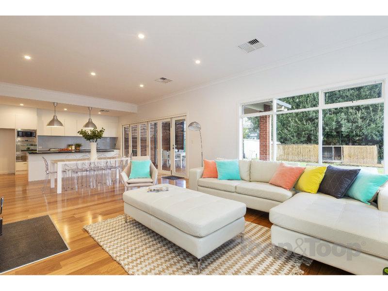 29 Hackett Terrace, Marryatville, SA 5068