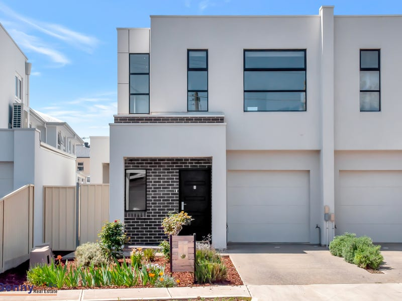 1/13-15  Piccadilly Crescent, Campbelltown, SA 5074