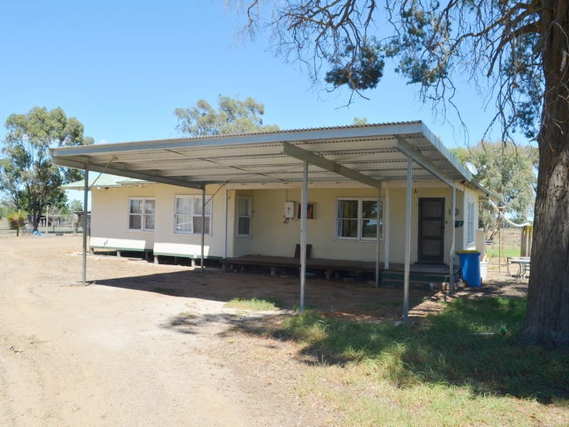 1520 Boothroyds Road, Numurkah, Vic 3636