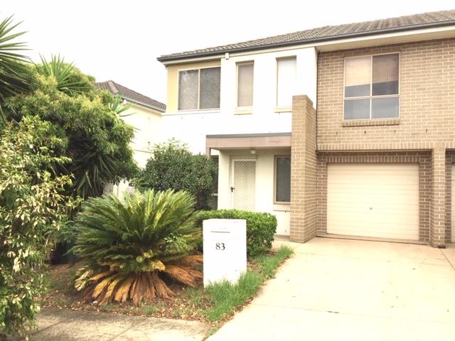 83 Tamarind Drive, Acacia Gardens, NSW 2763