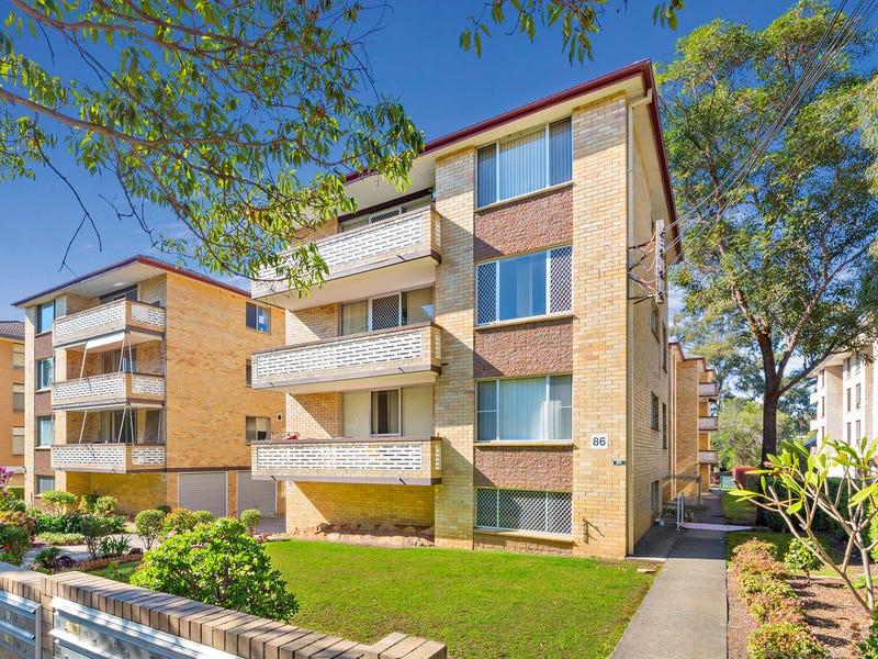 24/84-86 Albert Rd, Strathfield, NSW 2135