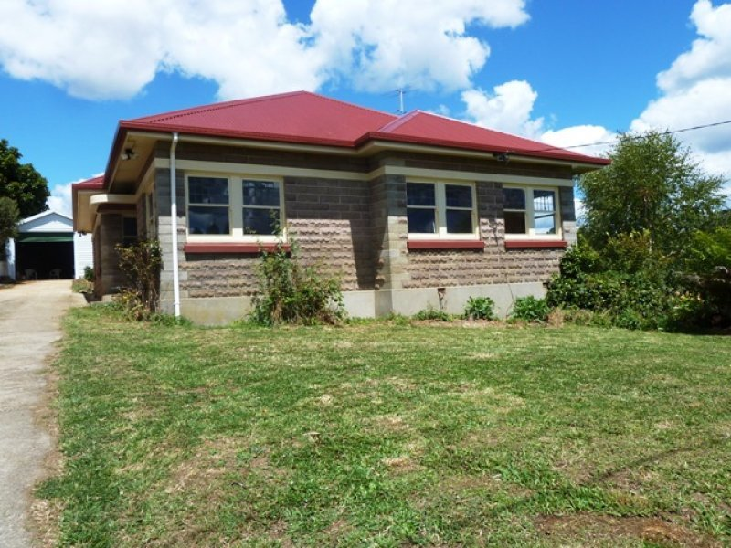 1583 Murchison Highway, Yolla, Tas 7325