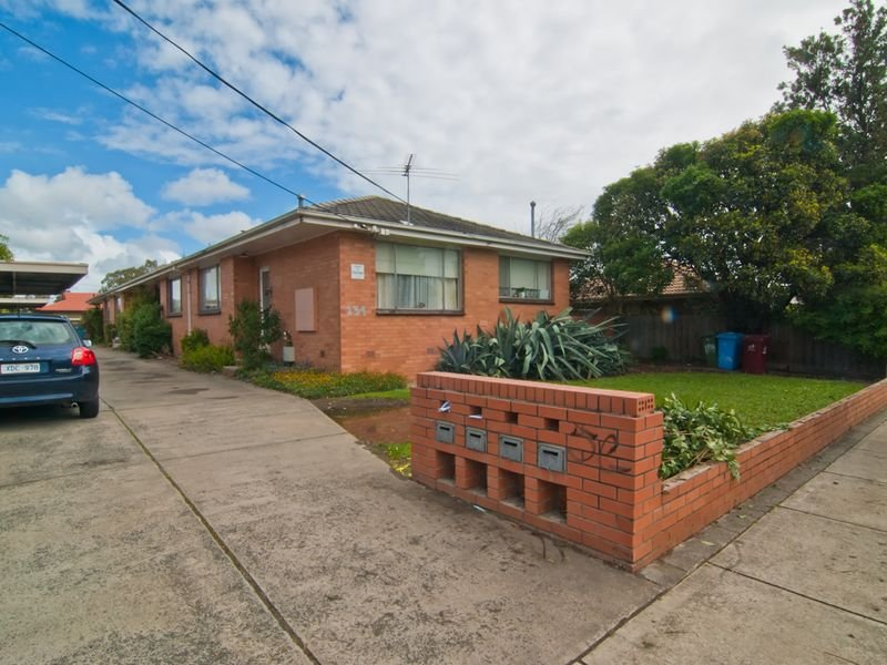 134 David Street, Dandenong, Vic 3175