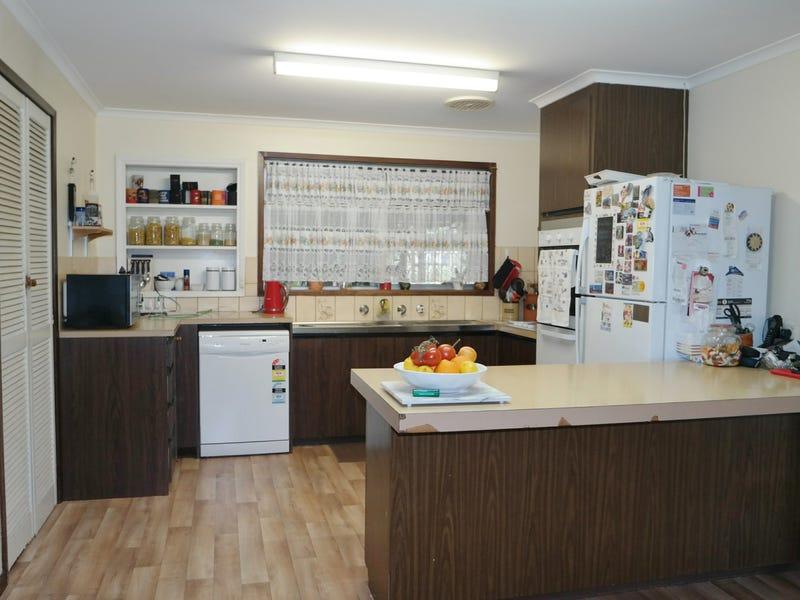 80 Regent Street, Moama, NSW 2731