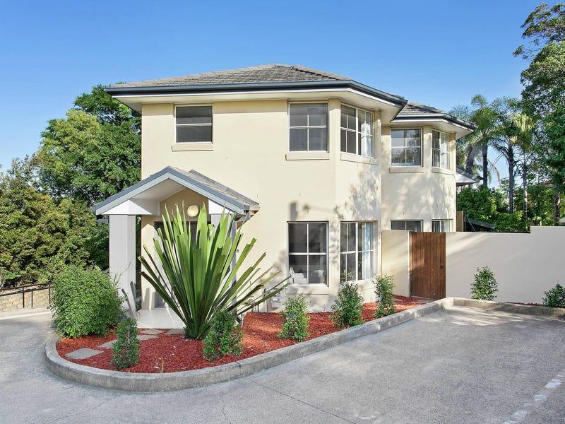 1/77 Old Castle Hill Road, Castle Hill, NSW 2154