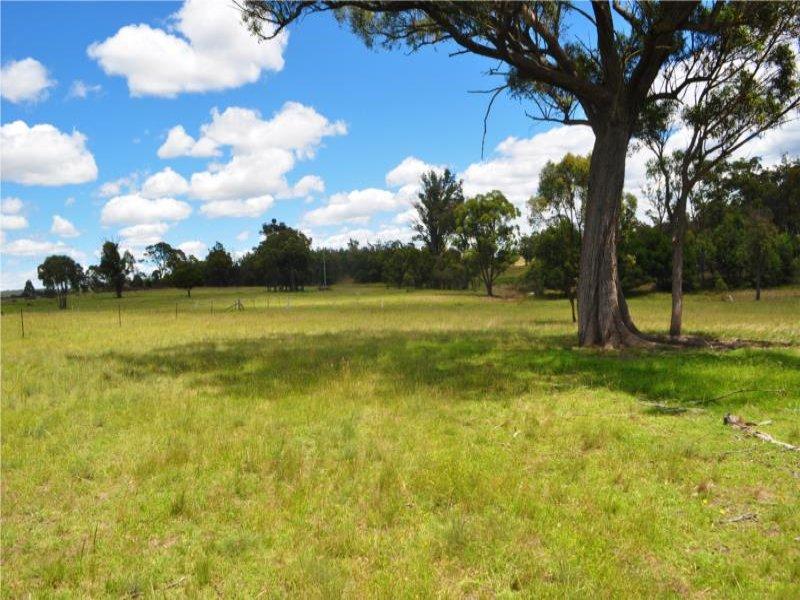 171 Fernleigh Close, Windellama, NSW 2580