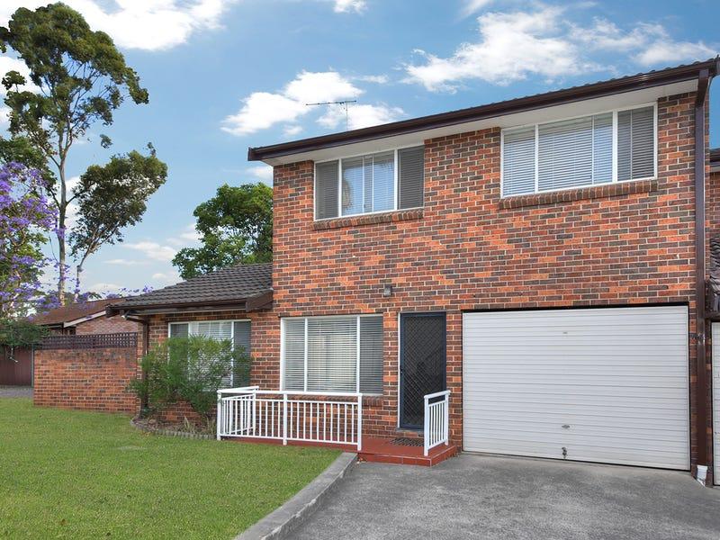 2/1 Lusty Place, Moorebank, NSW 2170