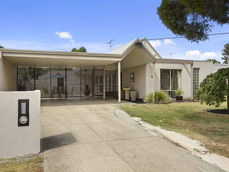 54 William Street, Alexandra, Vic 3714