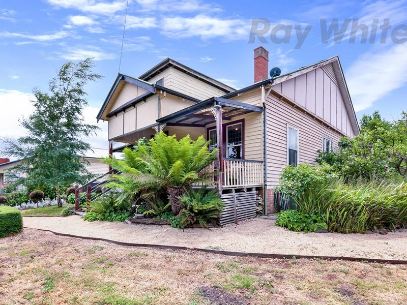 340 High Street, Learmonth, Vic 3352