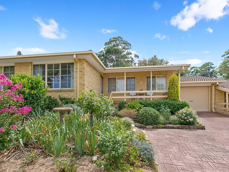 4/22-26 Anzac Avenue, Denistone, NSW 2114