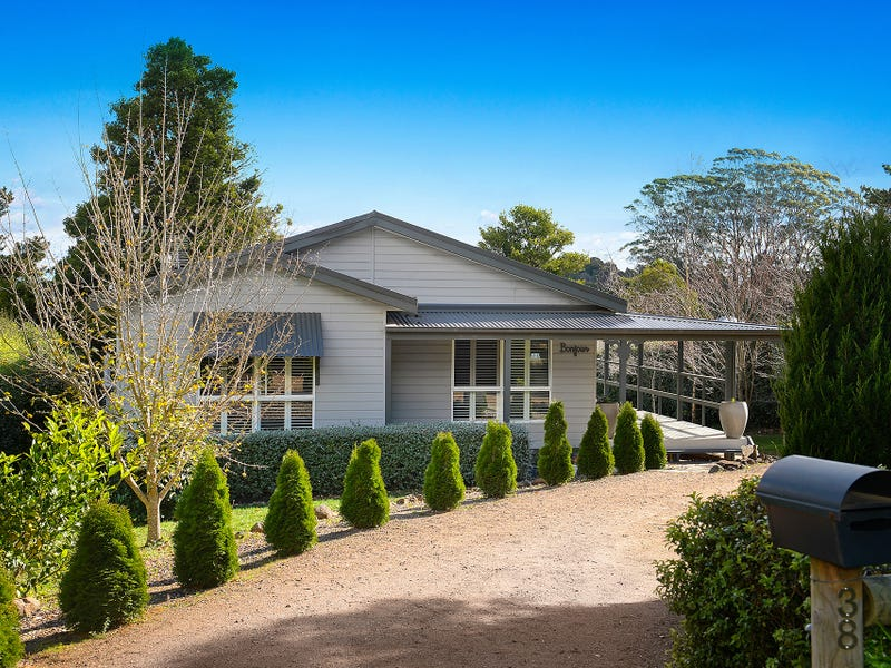 38 Missingham Parade, Robertson, NSW 2577
