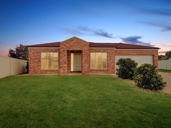 6 Rovere Place, Griffith, NSW 2680
