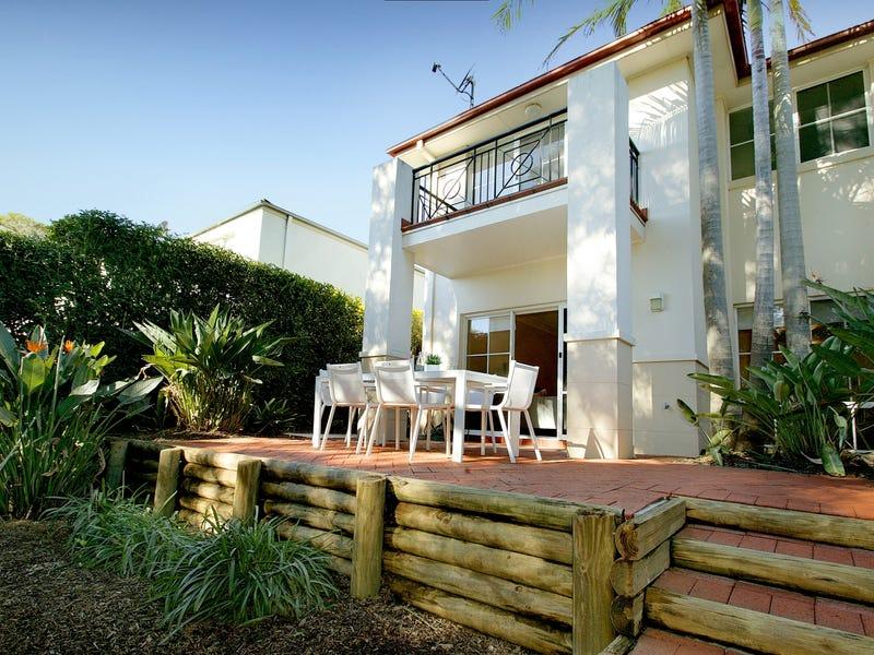 47 Mortimer Lewis Drive, Huntleys Cove, NSW 2111