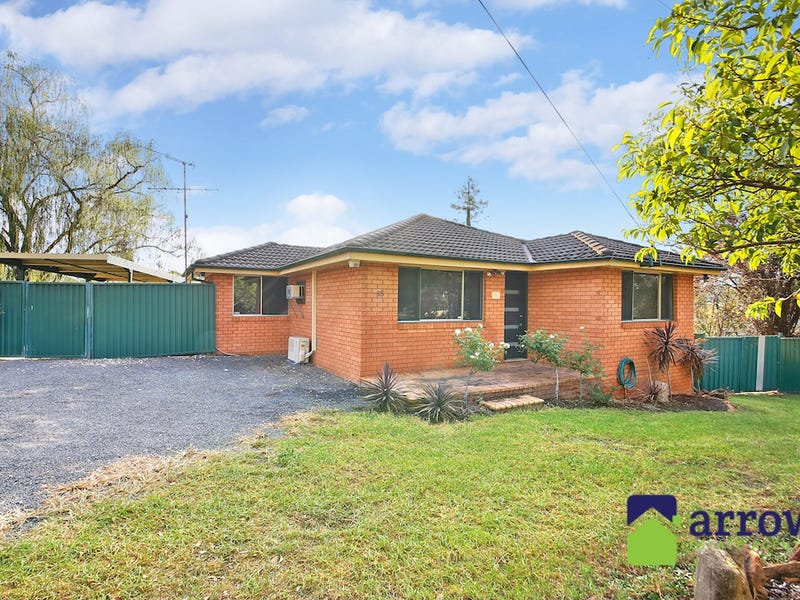 65 Remembrance Drive, Tahmoor, NSW 2573