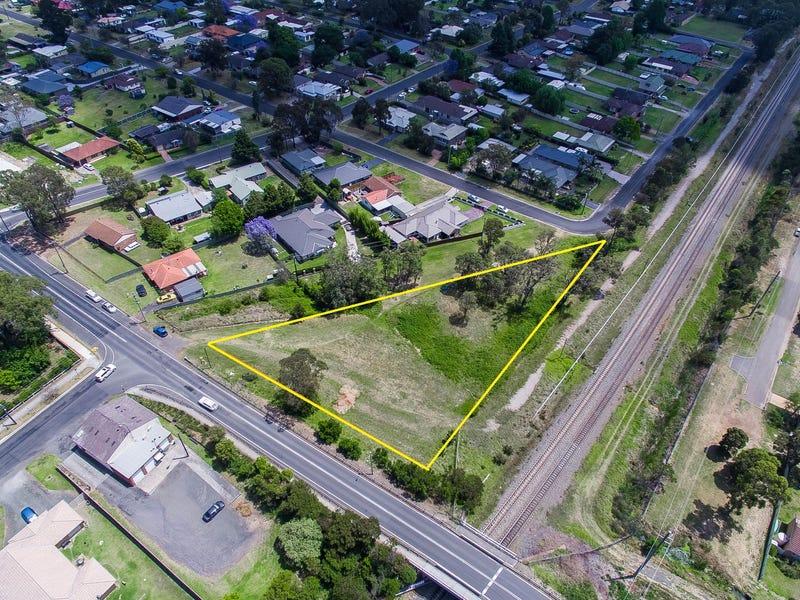 2-4 Pitt Street, Tahmoor, NSW 2573