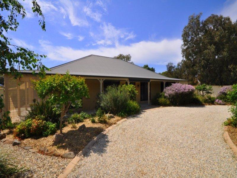 113 Mitchell Street, Jindera, NSW 2642
