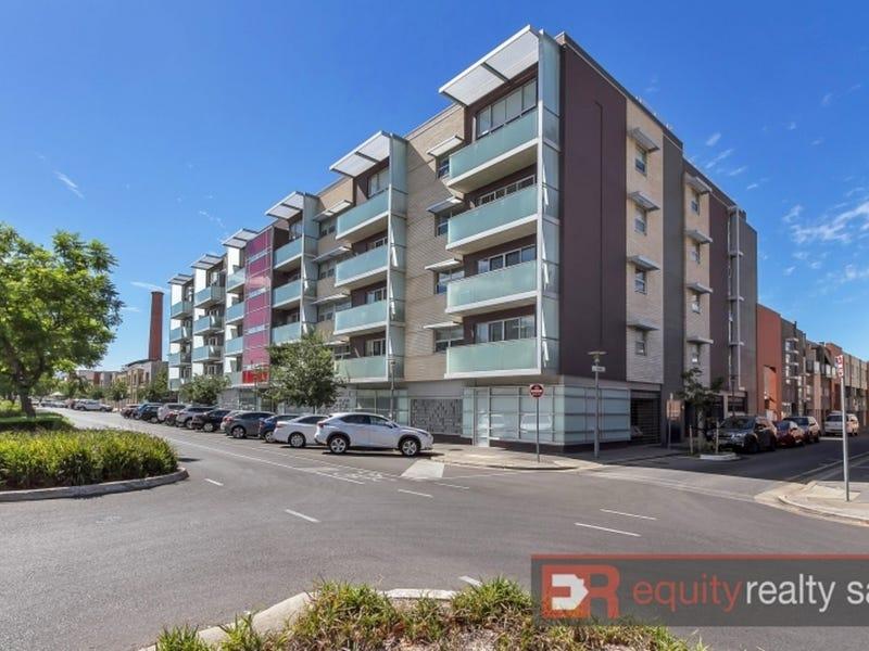 11/31 Halifax Street, Adelaide, SA 5000