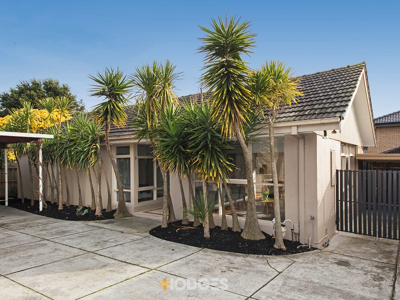 3/16 Clare Street, Parkdale, Vic 3195