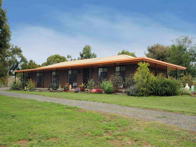 616 Mt Clay Road, Heywood, Vic 3304