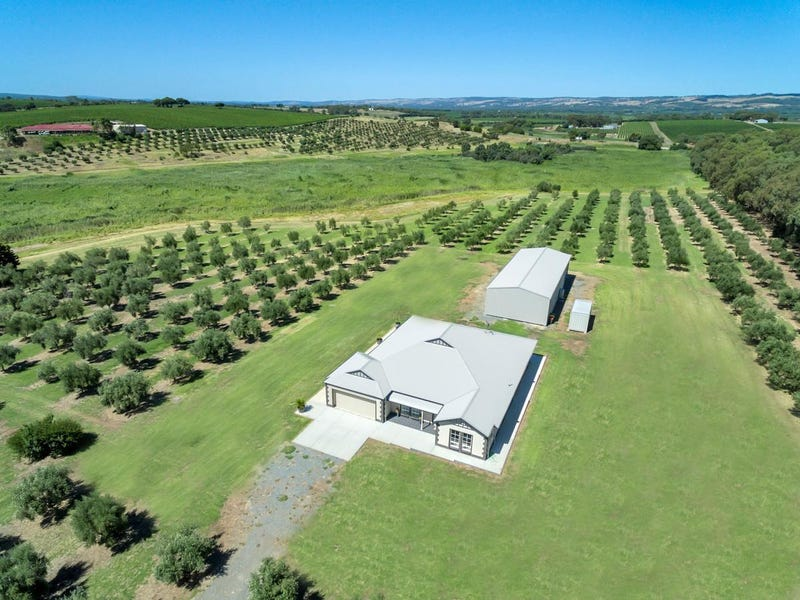 300 California Road, Tatachilla, SA 5171