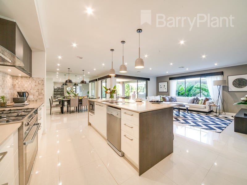 4 Hardwick Place, Officer, Vic 3809