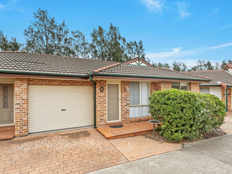 2/51-55 Bateman Avenue, Albion Park Rail, NSW 2527