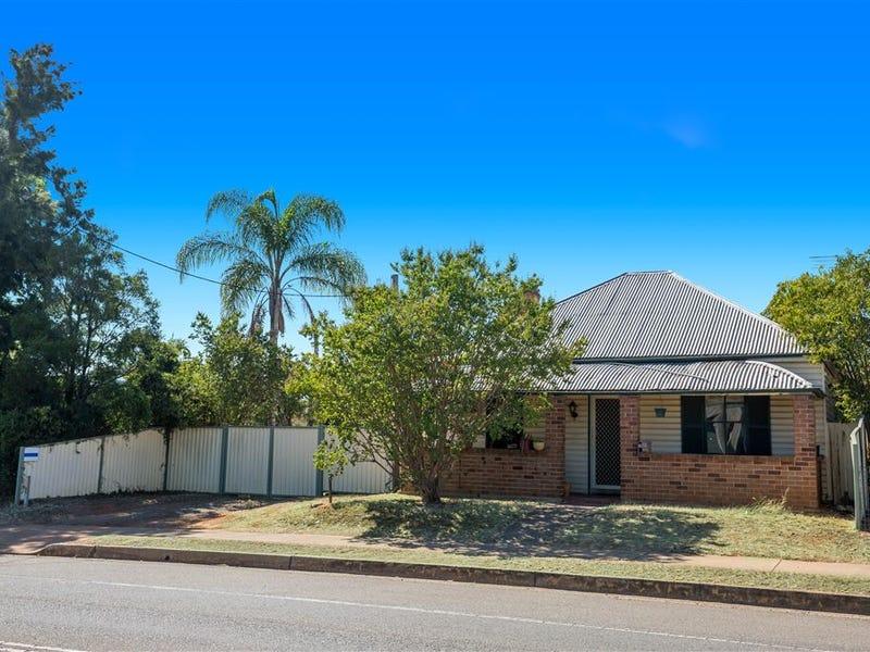 216 Macquarie Street, South Windsor, NSW 2756