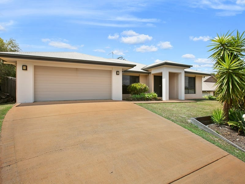 49 Fairway Drive, Gympie, Qld 4570