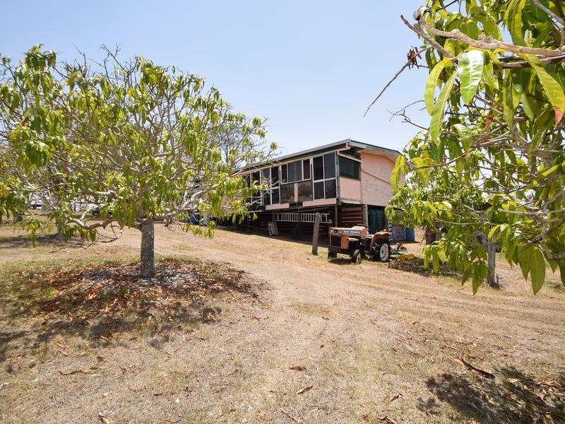624 Esk Crows Nest Road, Biarra, Qld 4313