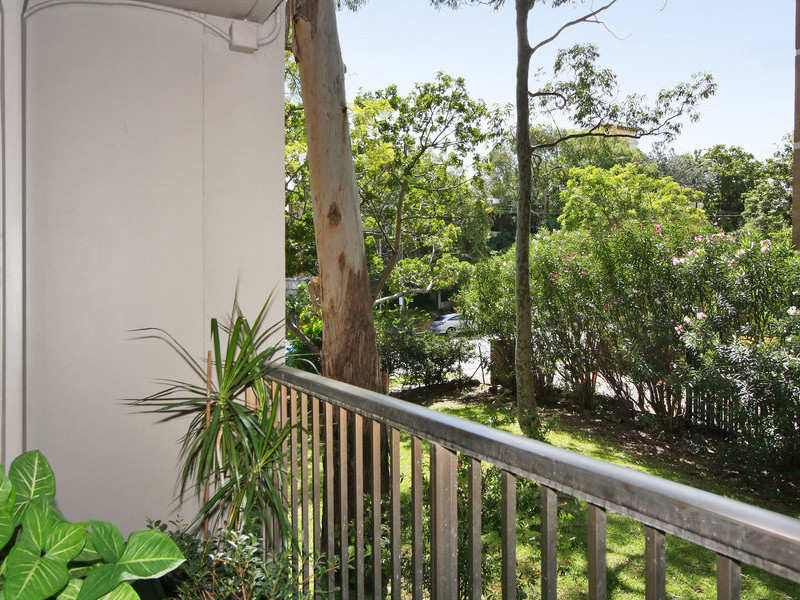 Address available on request, Centennial Park, NSW 2021