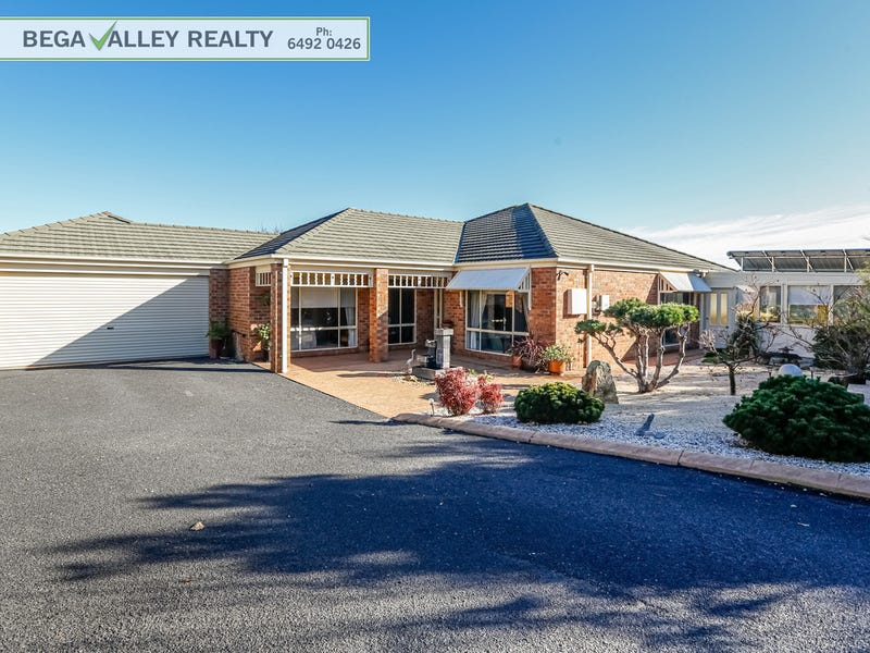 8 Mountview Close, Bega, NSW 2550