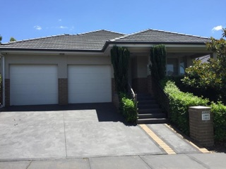 34 Santana Road, Campbelltown, NSW 2560