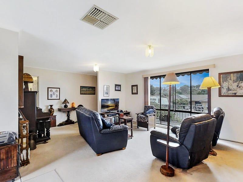 28 Yeo Crescent, Yass, NSW 2582