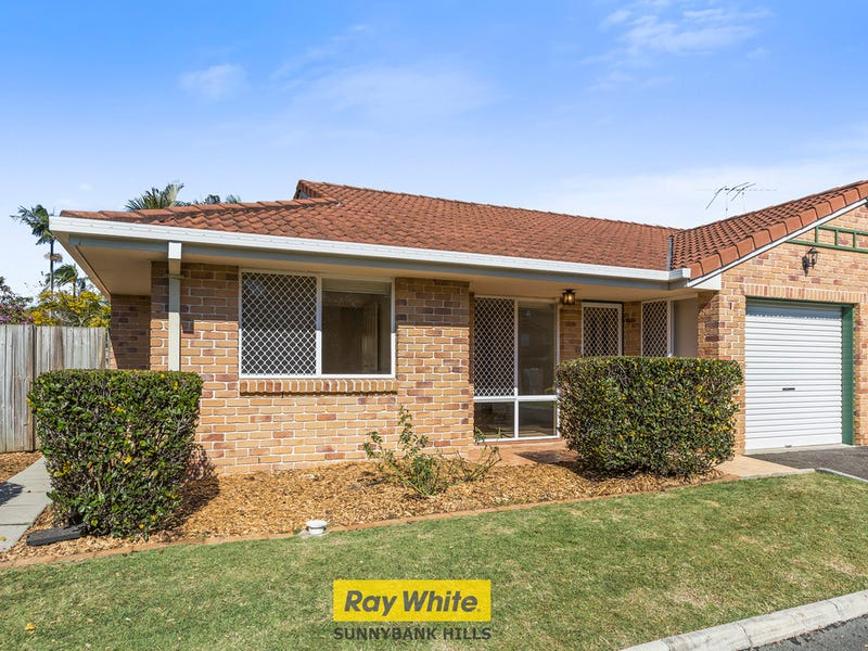 1/9 Premworth Place, Runcorn