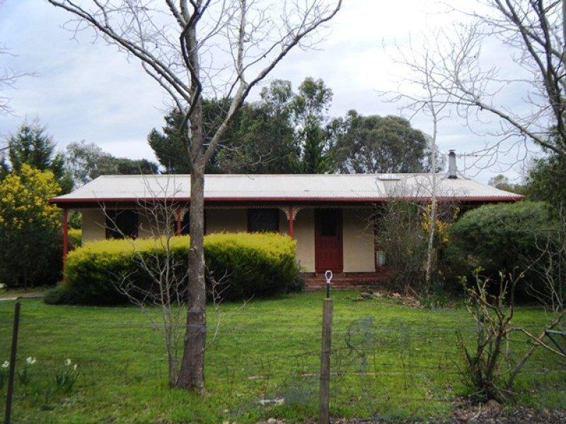 33 SCOTT Street, Kersbrook, SA 5231
