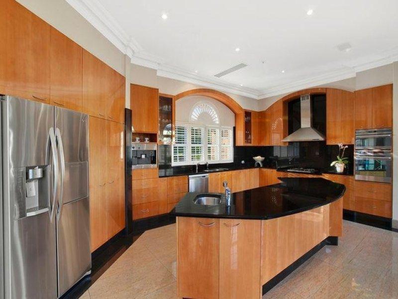 26 Cubitt Drive, Denham Court, NSW 2565