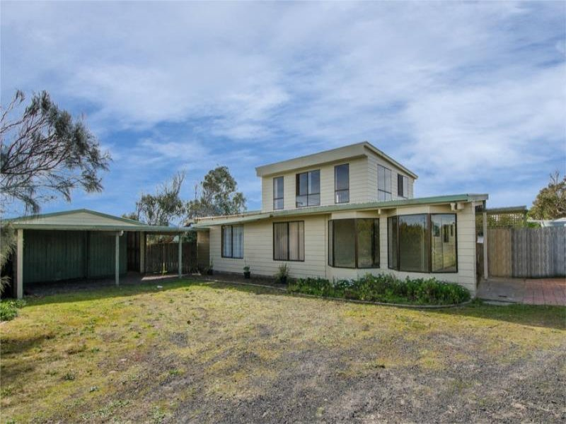 135 Pelican Point Road, Pelican Point, SA 5291