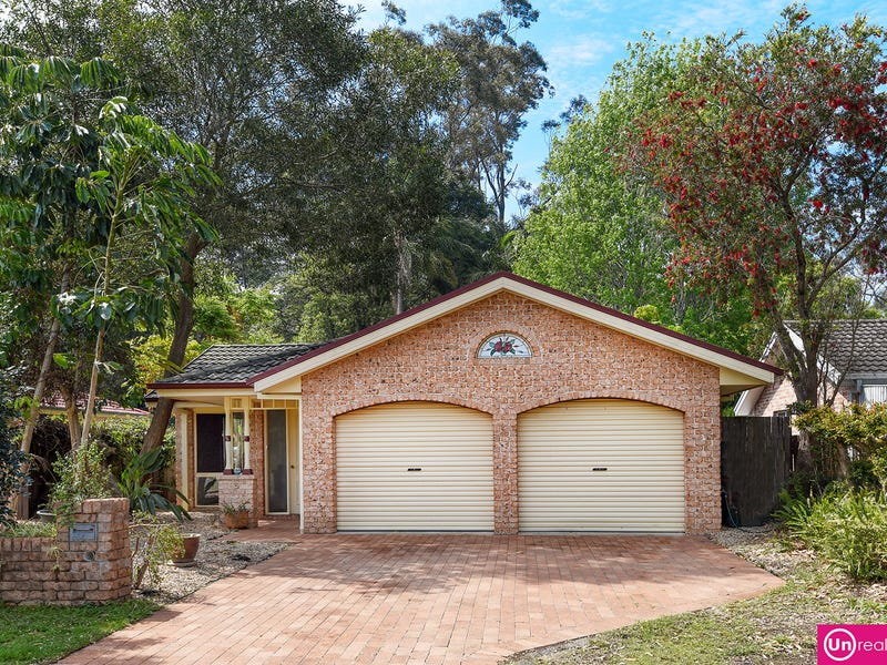 23 Avonleigh Drive, Boambee East, NSW 2452