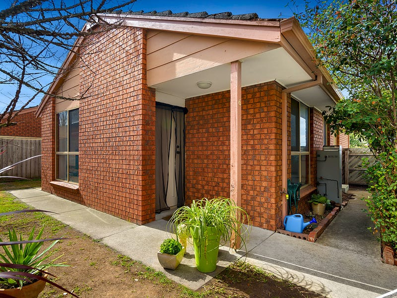 6/30-32 Hampton Road, Essendon West, Vic 3040