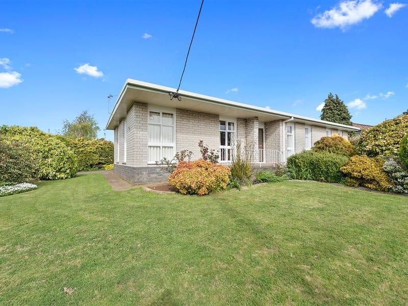 46 Torquay Road, East Devonport, Tas 7310